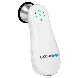 Estetoscopio Electrónico eKuore Pro