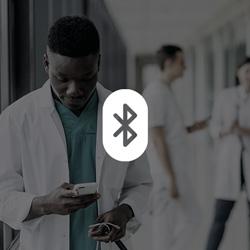 Con el monitor veterinario puedes realizar medicines clínicas remotas